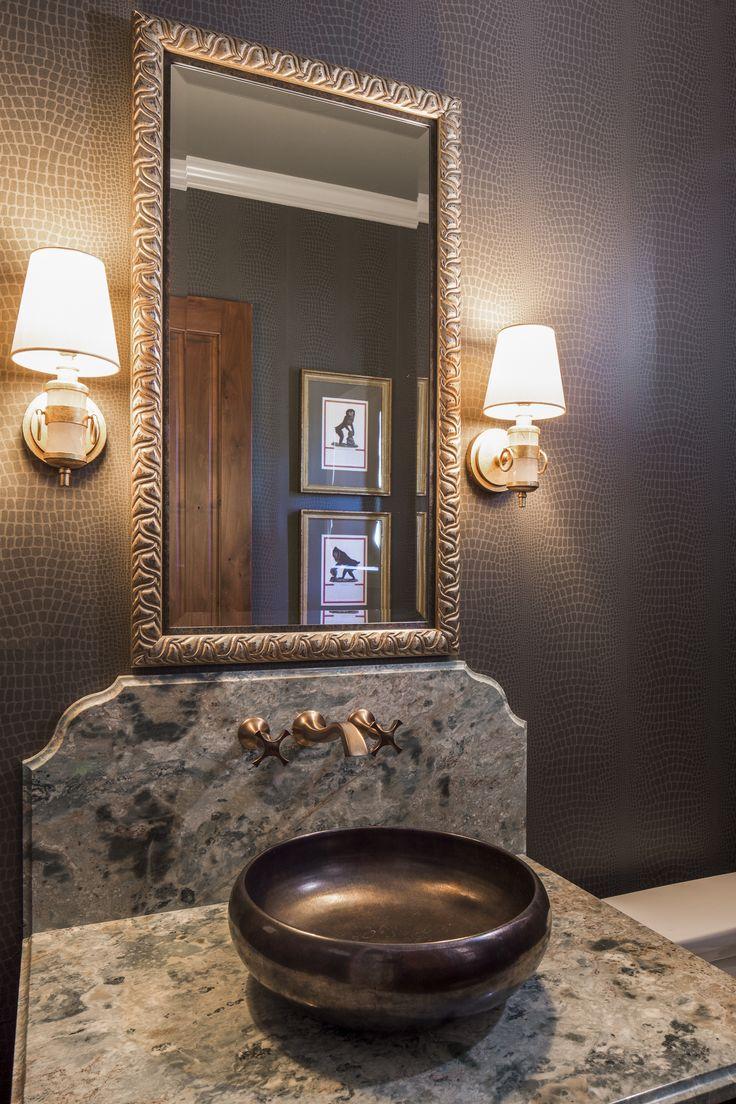 Ungewöhnlich Custom Home Bar Abbildungen Galerie - Images for ...