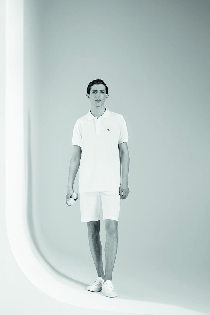http://www.officeshoes.hu/cipok-lacoste/33/24/order_asc  #lacoste #shoes #officeshoes  http://www.officeshoes.hu/cipok-lacoste/33/24/order_asc