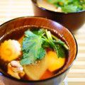 ✿お雑煮✿ by annnnn