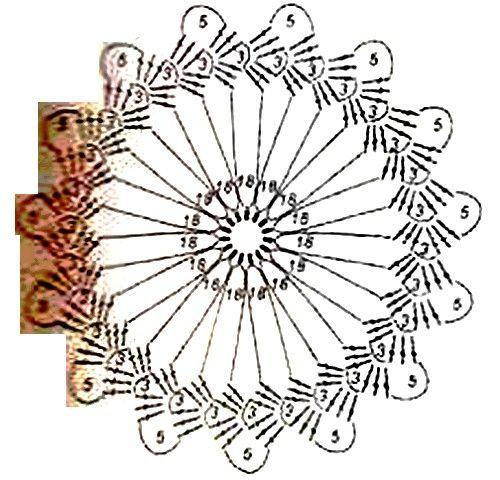Blusa-rosada-con-pastillas-1.jpg (500×480)
