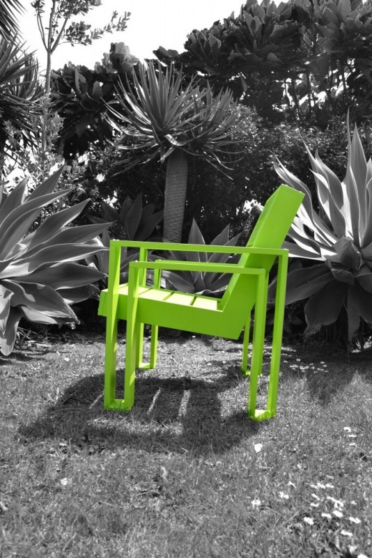 Gemini Range - Kim Creative Design Furniture