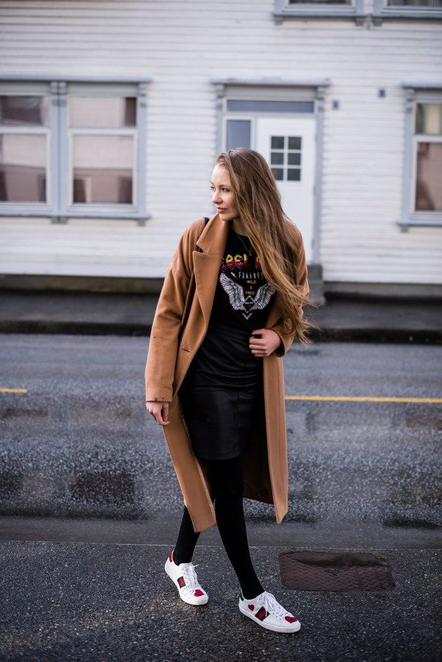 The Styleventure|Personal Fashion Blogger