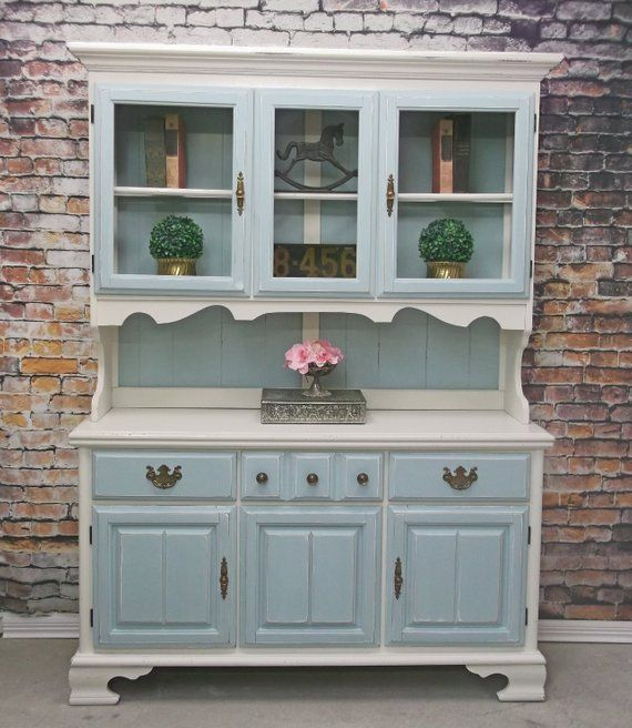 This Item Is Unavailable Etsy Shabby Chic Farmhouse Farmhouse