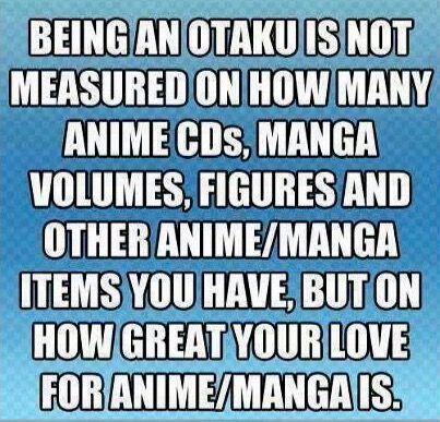 Being an Otaku Ash Carter https://www.pinterest.com/AnimeAllstar/