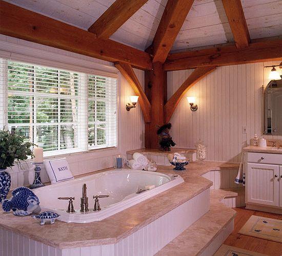 Master Bathroom Ideas Pinterest: Best 25+ Master Suite Bathroom Ideas On Pinterest