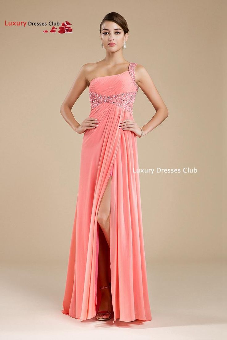22 best Prom dress images on Pinterest