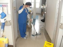 If you want to need best #commercialcleaning then you should read this blog and find best commercial cleaning through Qlook.bz