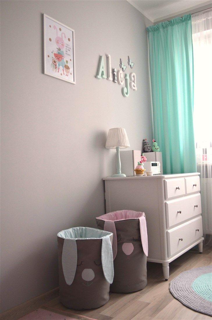 pokoj dla dziewczynki - Szukaj w Google