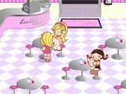Joaca joculete din categoria jocuri lupte pentru copii  sau similare jocuri mahjong