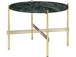 Bildresultat för soffbord grön marmor