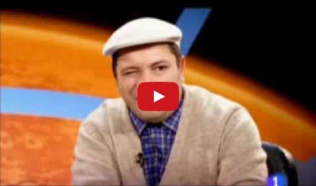El Aberroncho (recopilacion de la hora de Jose Mota) | TVEstudio