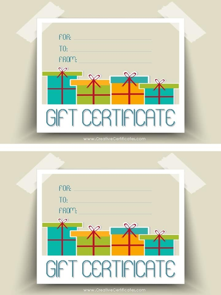 Like A Gift Card That Will Help You If You Are Going To Get Some