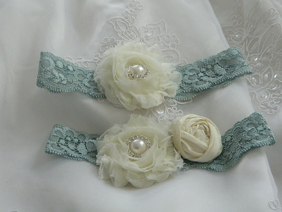 stretch lace garter: Lace Weddings, Wedding Garters, Stretch Lace, Lace Garter, Headbands, Favorite, Bride Side, Wedding Anniversaries Ideas