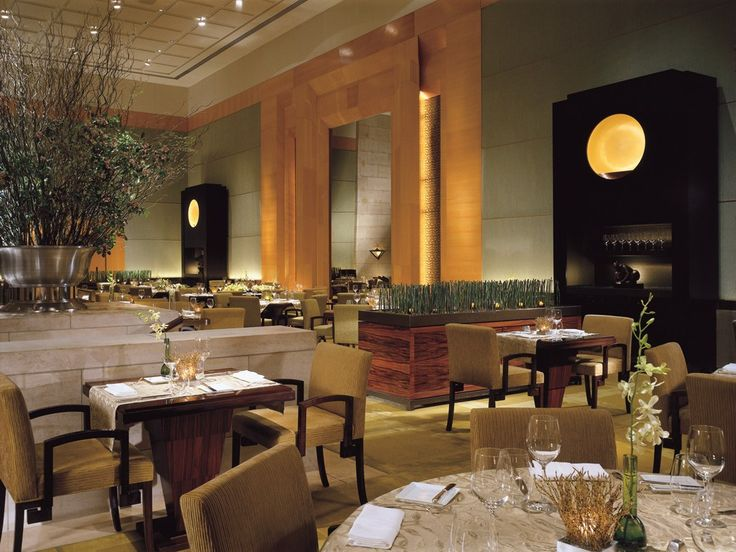 [  Four Seasons Hotel New York  ](http://www.cntraveler.com/hotels/north-america/united-states/four-seasons-new-york-new-york-city-new-york)