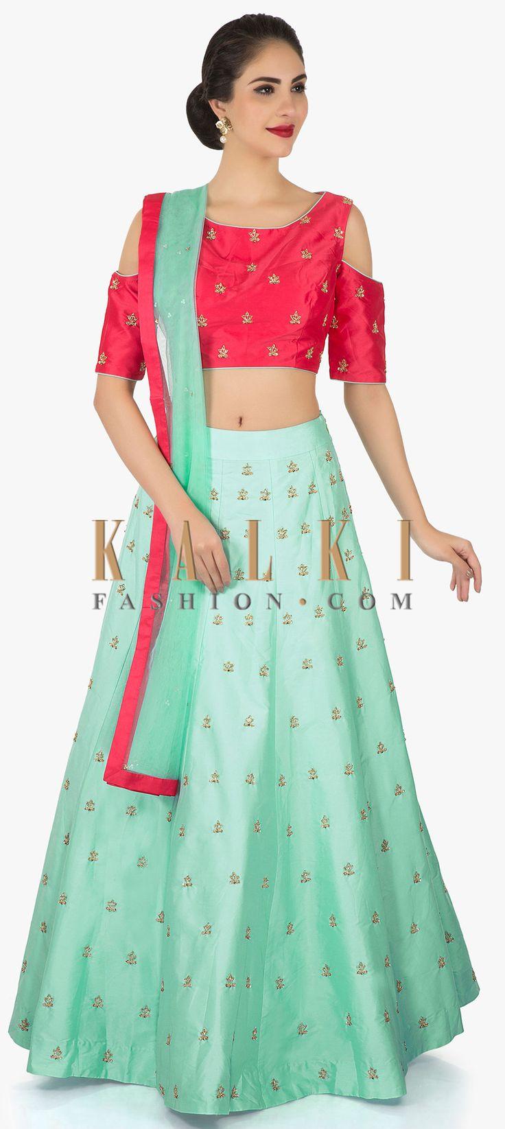 715 best Fashion/indo-western dresses ❤ images on Pinterest ...