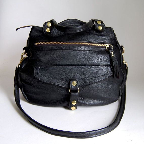 $335.00 Love this Etsy sellers bags!