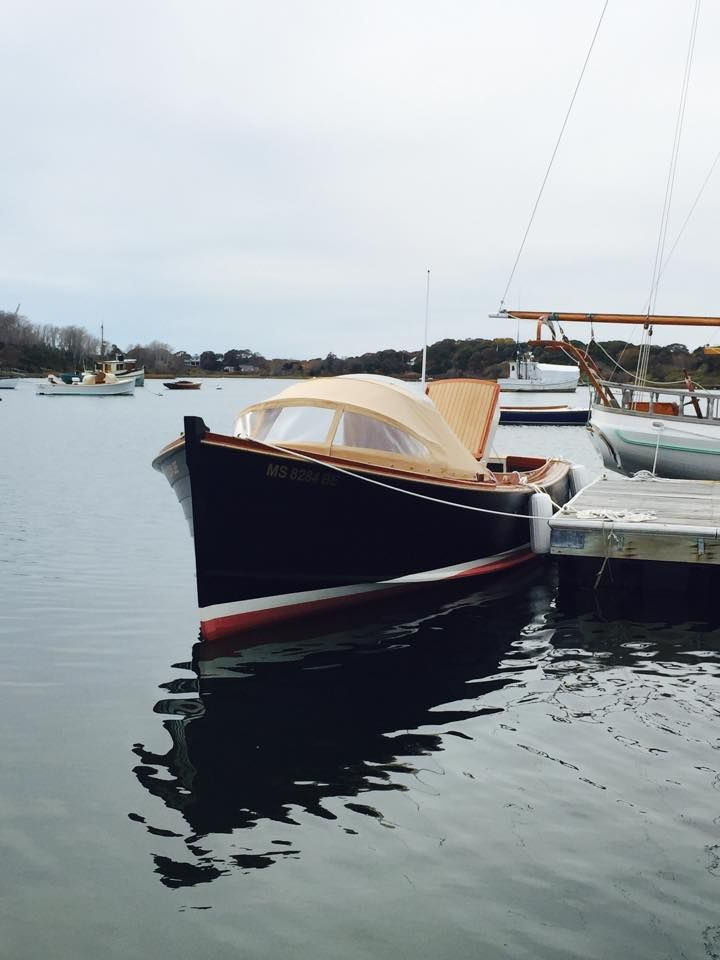14 best a fishing trip in norway images on pinterest for Cape cod fishing party boats