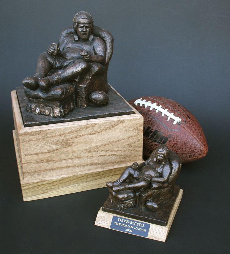 Armchair Quarterback And Armchair Quarterback Mini