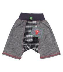 http://www.machikobaby.com.au/products/oishi-m-haystack-shorts-small-sizes.html