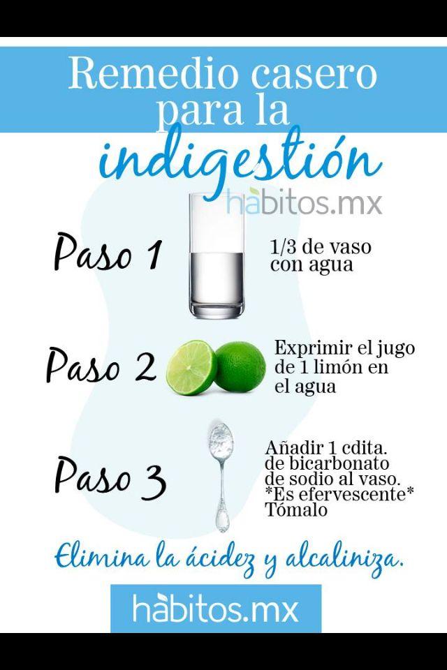 Remedio casero para la indigestión - MEDICO HOMEOPATA IRIOLOGO, ACUPUNTURA, FLORES de  BACH, PSICOTERAPIA DINAMICA - Calle SIMON BOLIVAR 397- CORDOBA -Capital- Argentina -Tel. (0351)  421 0847