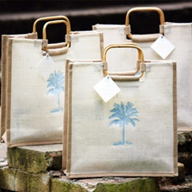 10 best wedding party favors images on Pinterest | Beach wedding ...