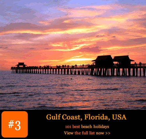 Beautiful Places In Florida To Stay: 30 Best Places To Visit Images On Pinterest