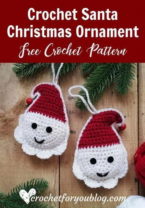 Regali Di Natale All Uncinetto.Blue Christmas Ornaments Amazon Christmasornaments Crochet