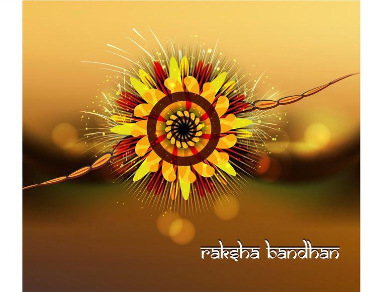 Raksha Bandhan 2014 Quotes, Rakhi Quotes