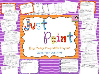 math 208 project Math 208 - winter 2015 page 2 calculators: only calculators approved by the department (with a sticker attached as proof of approval) are permitted in the class test and final examination.
