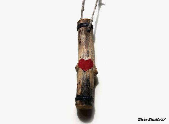 Pin von TRIBEWOOD auf RiverStudio27 Painted Driftwood