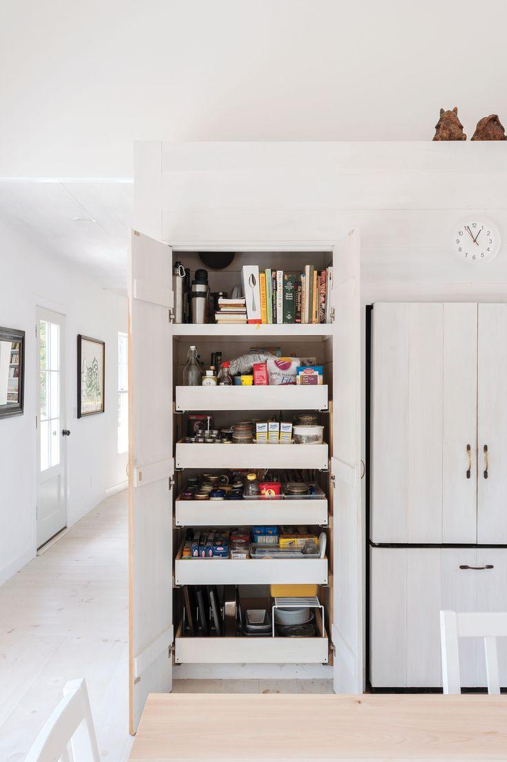 304 best Kitchen images on Pinterest   Interior design kitchen ...