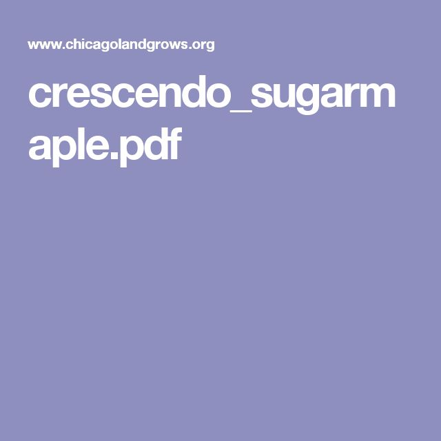 crescendo_sugarmaple.pdf