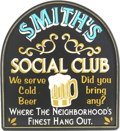 1000+ images about Drinking, Pub Fun Signs on Pinterest ...
