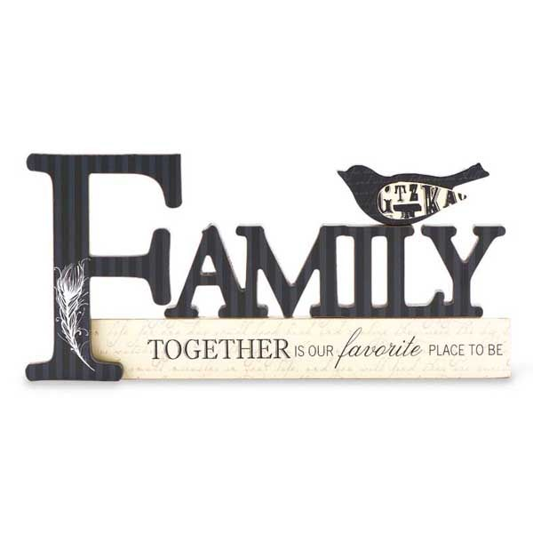 Together is our favorite place to be #Family #SimpleSophistication