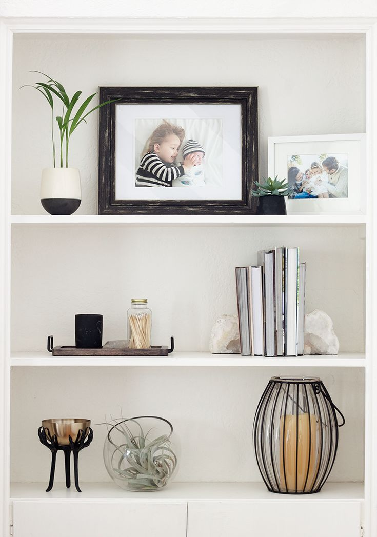 266 best images about shelf decor ideas on pinterest for Home decor and more