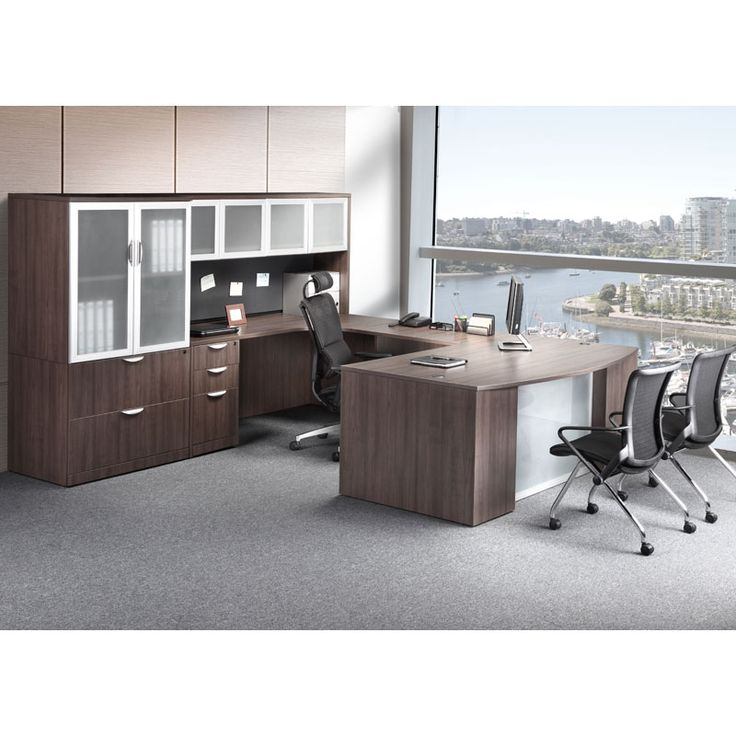 125 Best Arco Manhattan Office Furniture Images On Pinterest