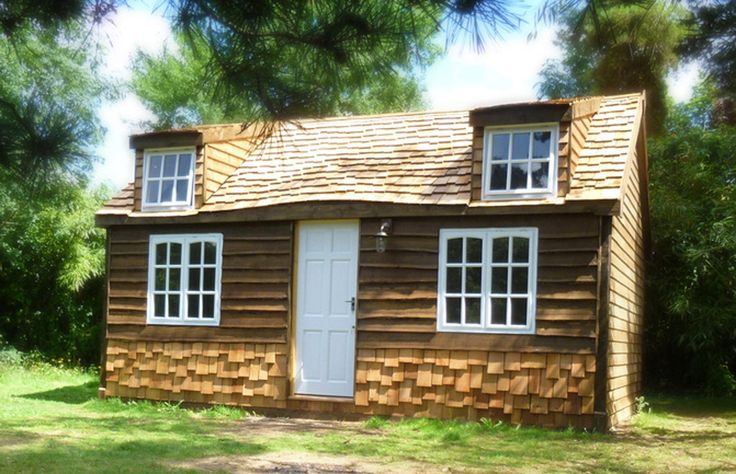 67 best extreme downsizing images on pinterest tiny for Microhouse cost