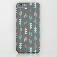 iPhone 6 Cases | Page 3 of 20 | Society6