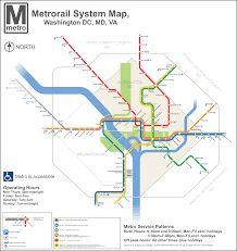 Image result for data visualisation infographic public transport