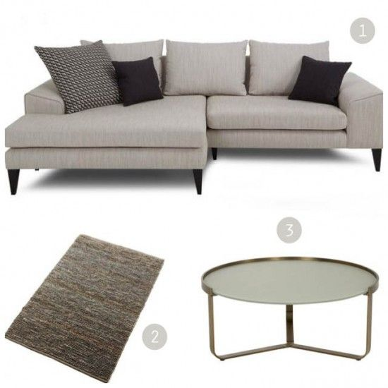 Best 20 French Connection Sofa Ideas On Pinterest