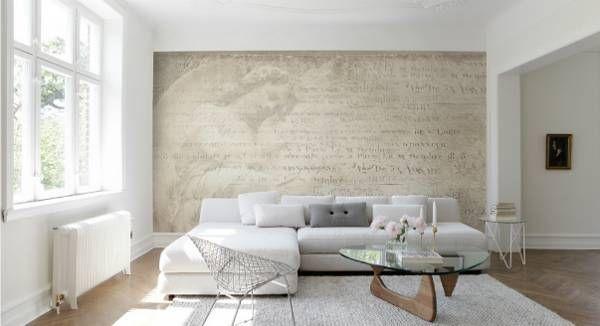 Best 25 Modern Wallpaper Designs Ideas On Pinterest