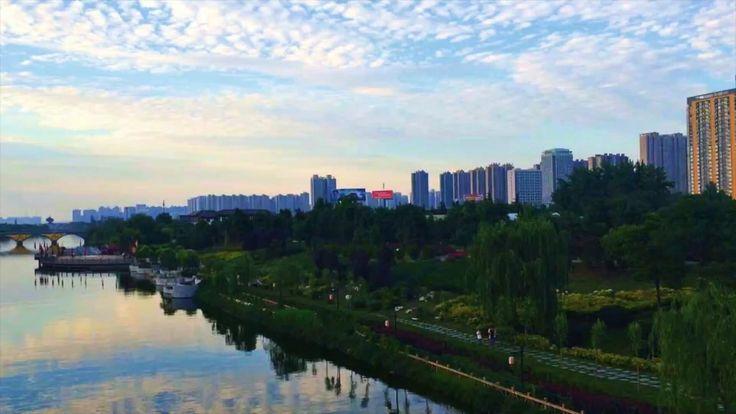Language Learning Language Exchange Language School Chinese Language Learning Mandarin Chinese Language Learning Pinyin Learning How to Learn Chinese eChineseLearning