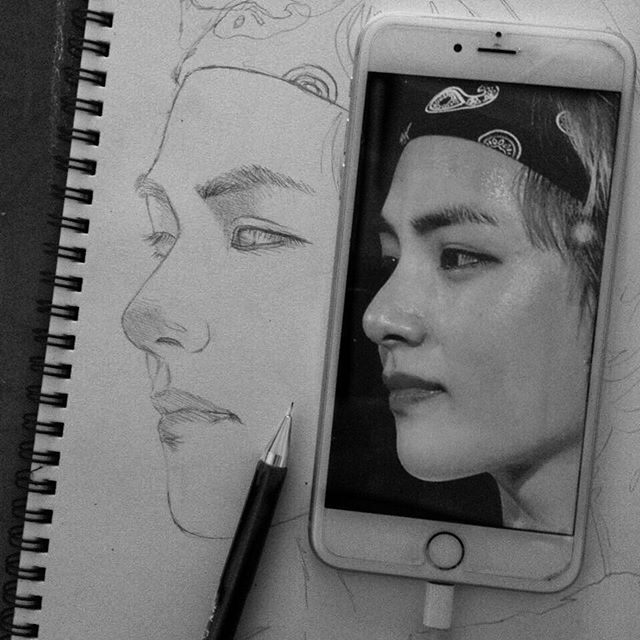 this is what i call talent <<< that I wish I could call mine