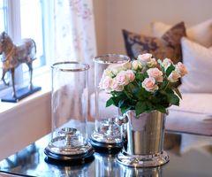 details: interior « Caroline Berg Eriksen