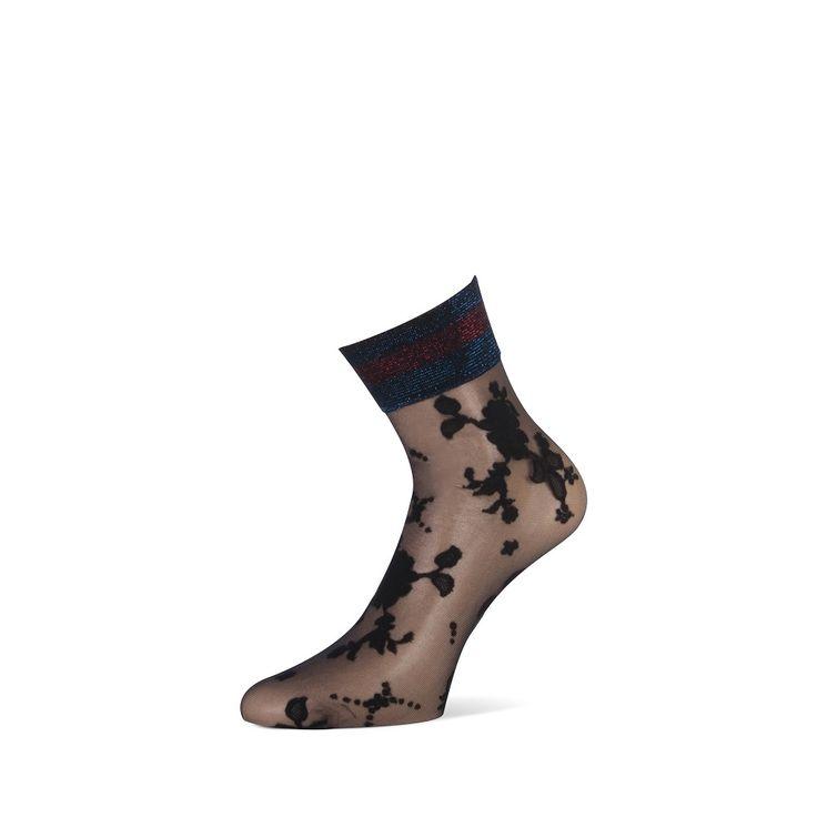 60300 Chaussure À Lacets Noir / Plate-forme Helia QuWmHVY