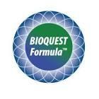 AMWAY HOME: Los productos con BIOQUEST FORMULA están certificados como SEGUROS y RESPETUOSOS CON EL MEDIO AMBIENTE, ya que son: biodegradables, concentrados y dermatologicamente probados.