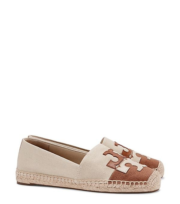 Visit Tory Burch to shop for Jamie Espadrille and more Womens Shoes. Find  designer shoes, handbags, clothing & more of this season's latest styles  from ...