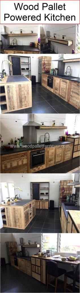 wood-pallet-powered-kitchen