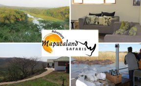 Today's Deals | Daddy's Deals: Visit Hluhluwe/Imfolozi Bush Camp before 31 May 2015!!