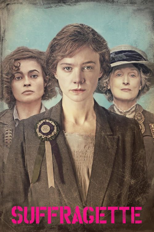 Suffragette Full Movie watch online 3077214 check out here : http://movieplayer.website/hd/?v=3077214 Suffragette Full Movie watch online 3077214  Actor : Anne-Marie Duff, Grace Stottor, Geoff Bell, Carey Mulligan 84n9un+4p4n